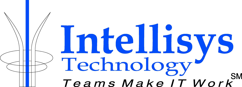 Intellisys Technology
